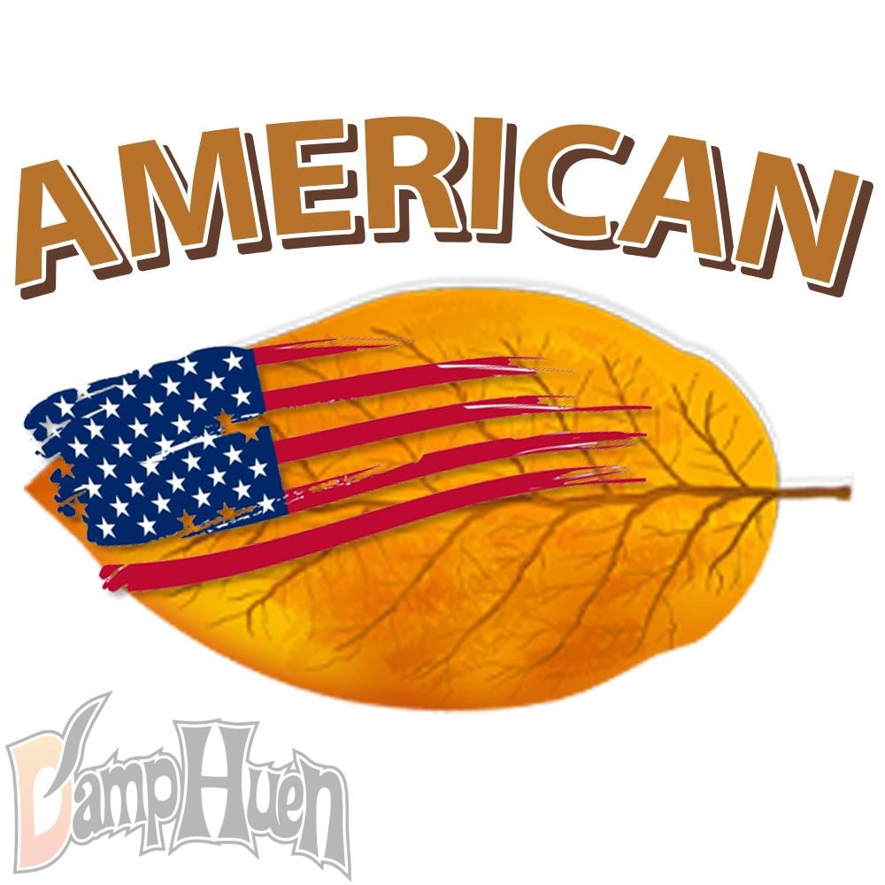American Tobak Aroma