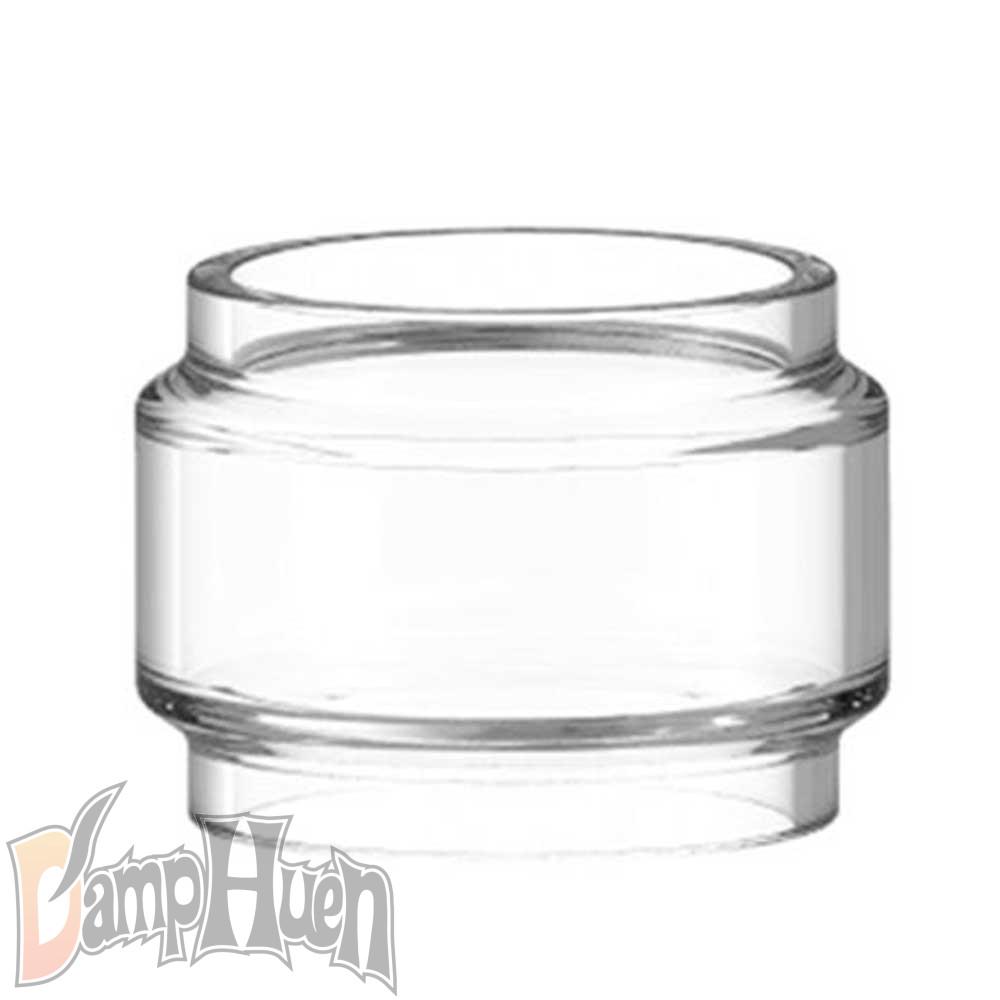 Aspire Cleito Pro Bulb Glas