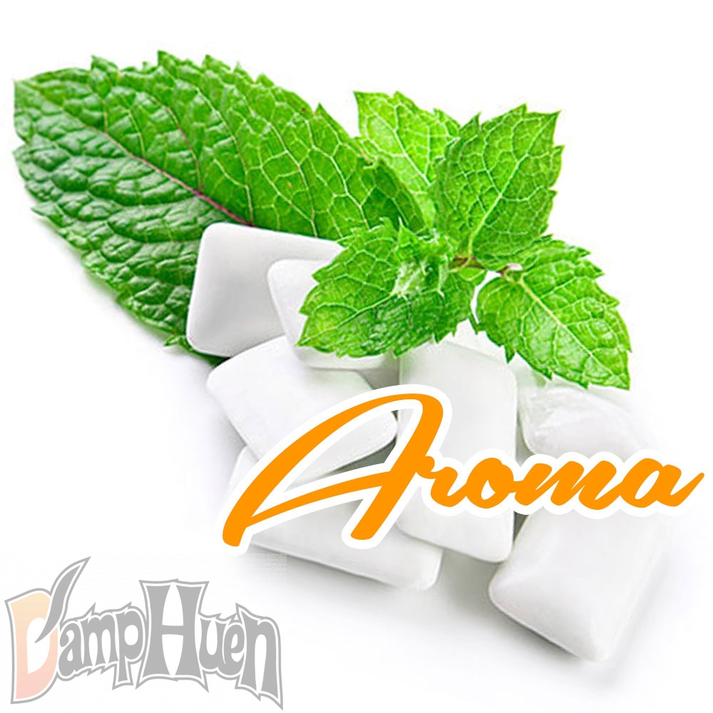 Classic Spearmint Aroma