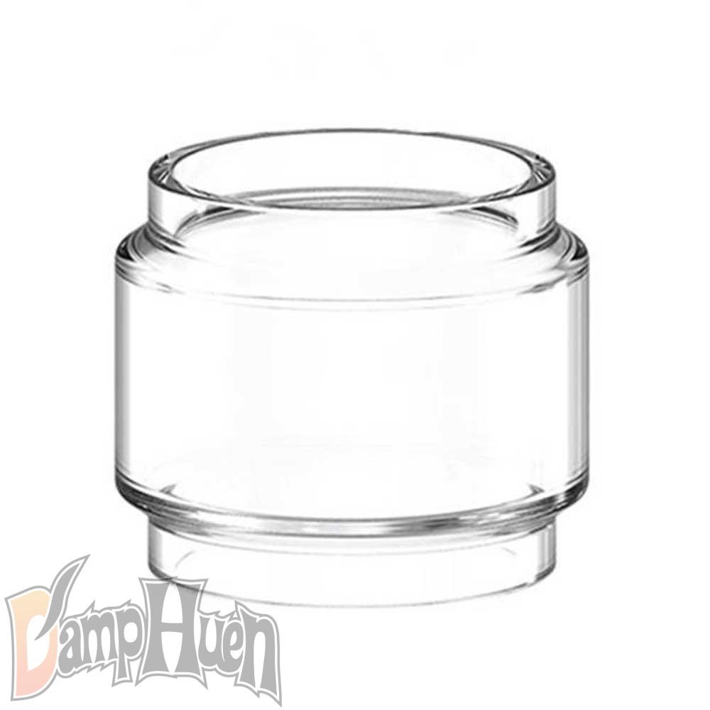 SMOK TFV12 P Bulb Glas