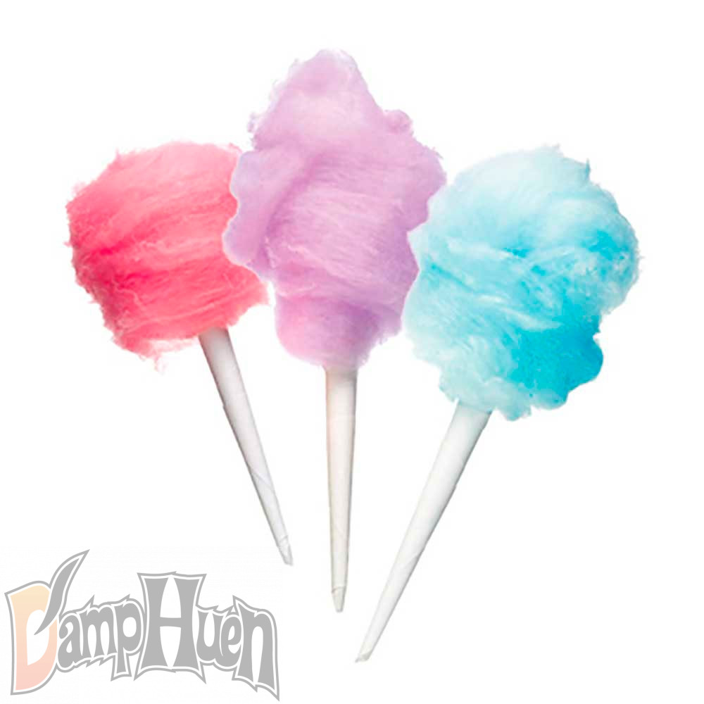 Cotton Candy Aroma