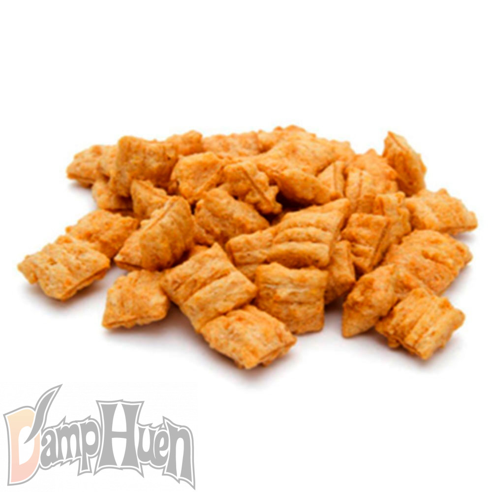 Crunchy Cereal Aroma