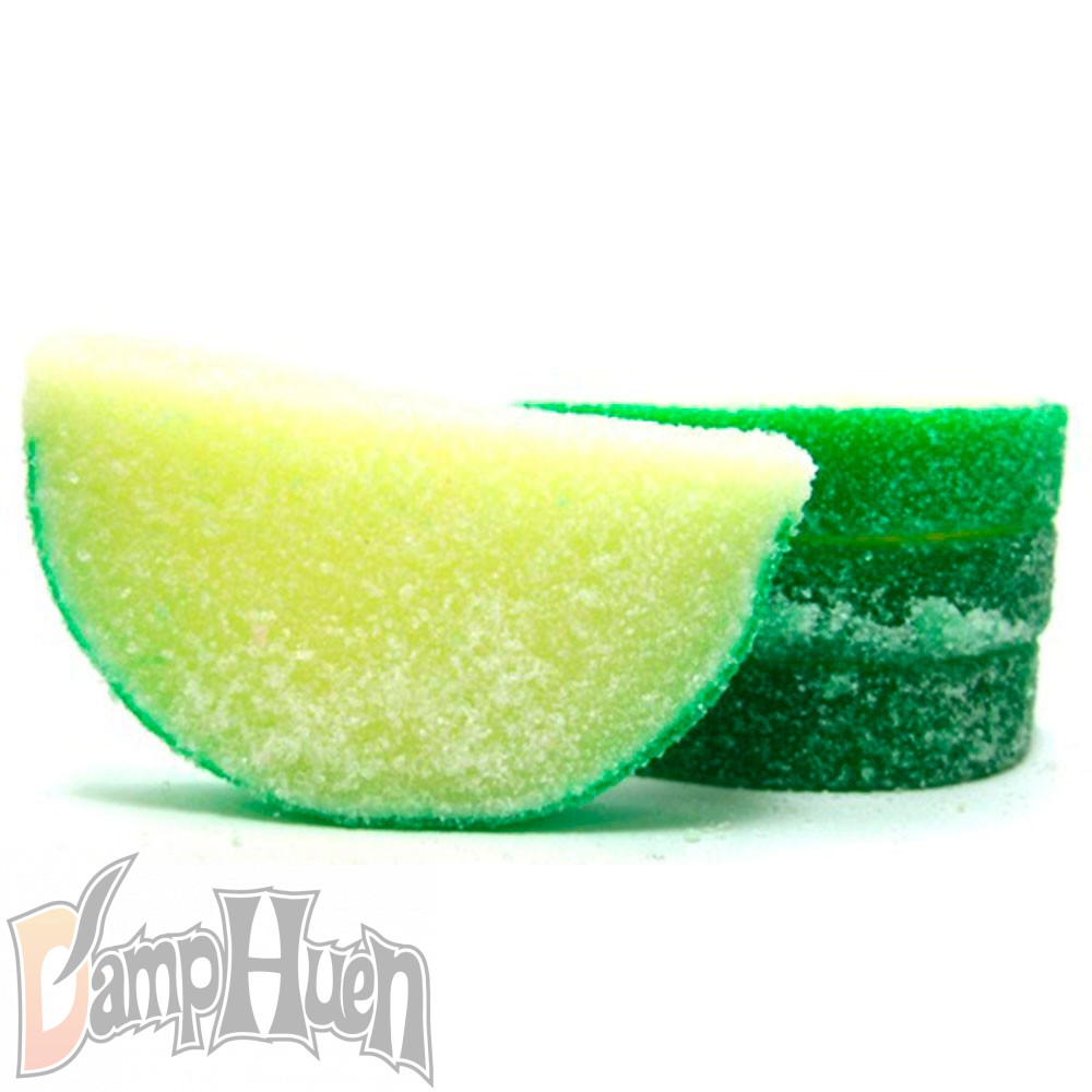 Pear Candy Aroma
