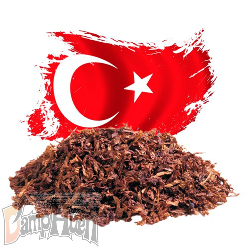 Turkish Aroma