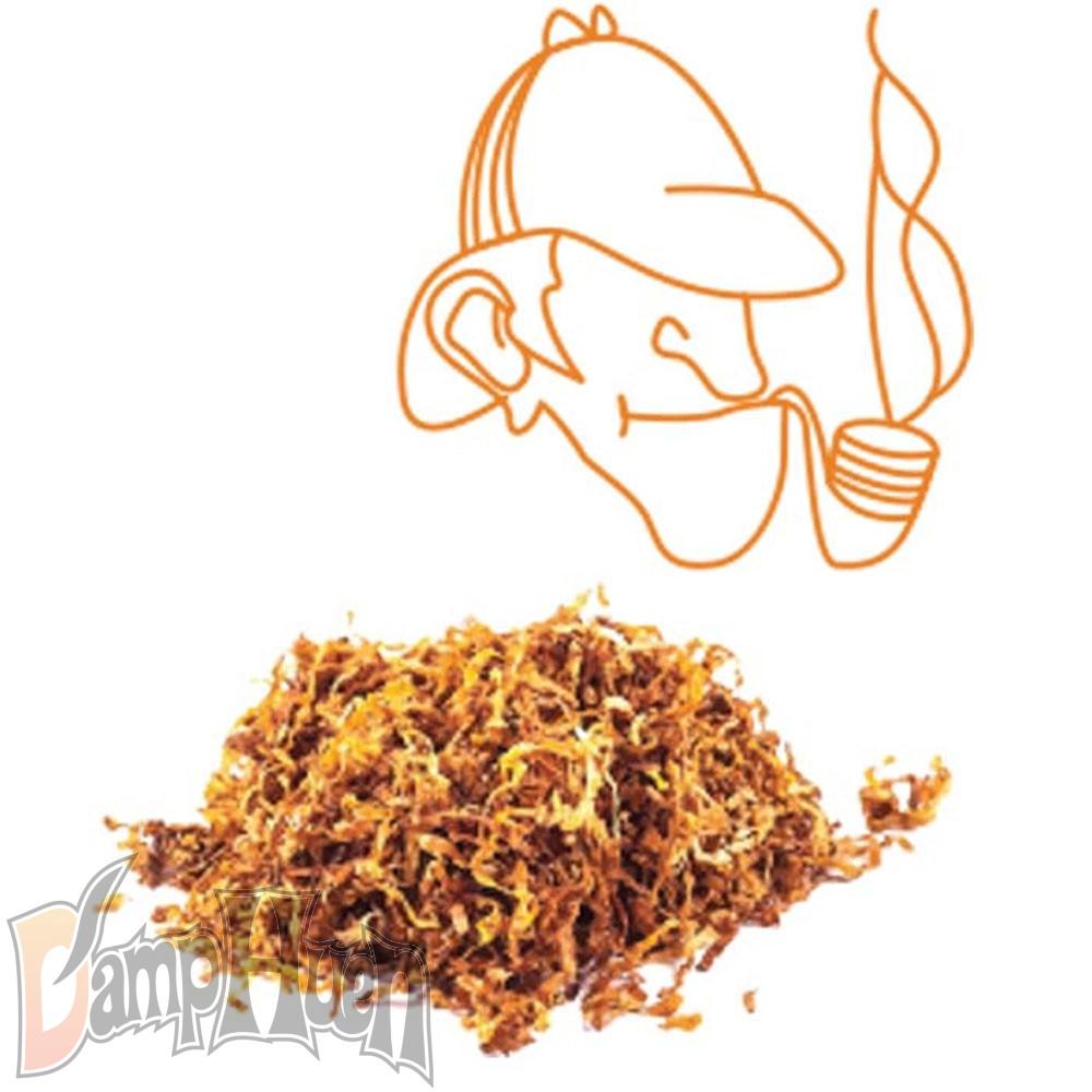 Tobacco Don Hill Aroma