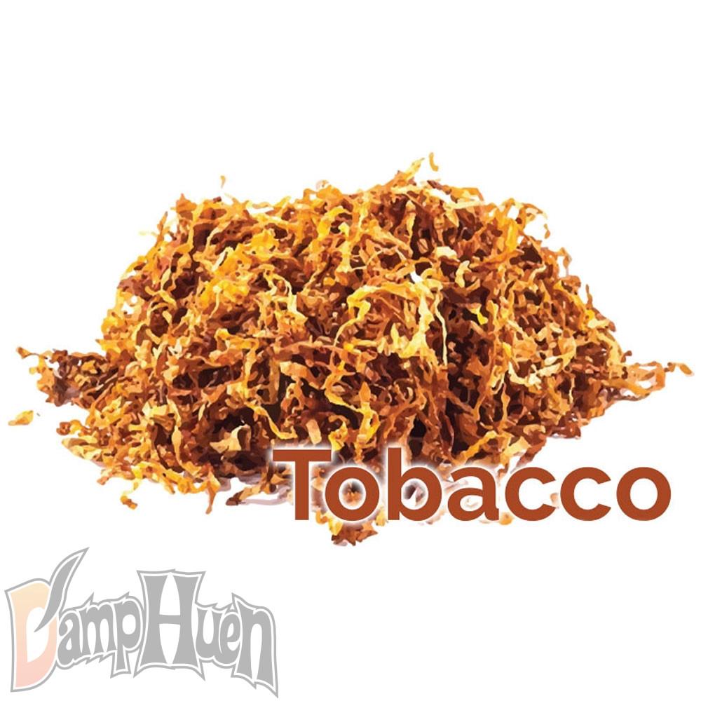 Tobacco Aroma