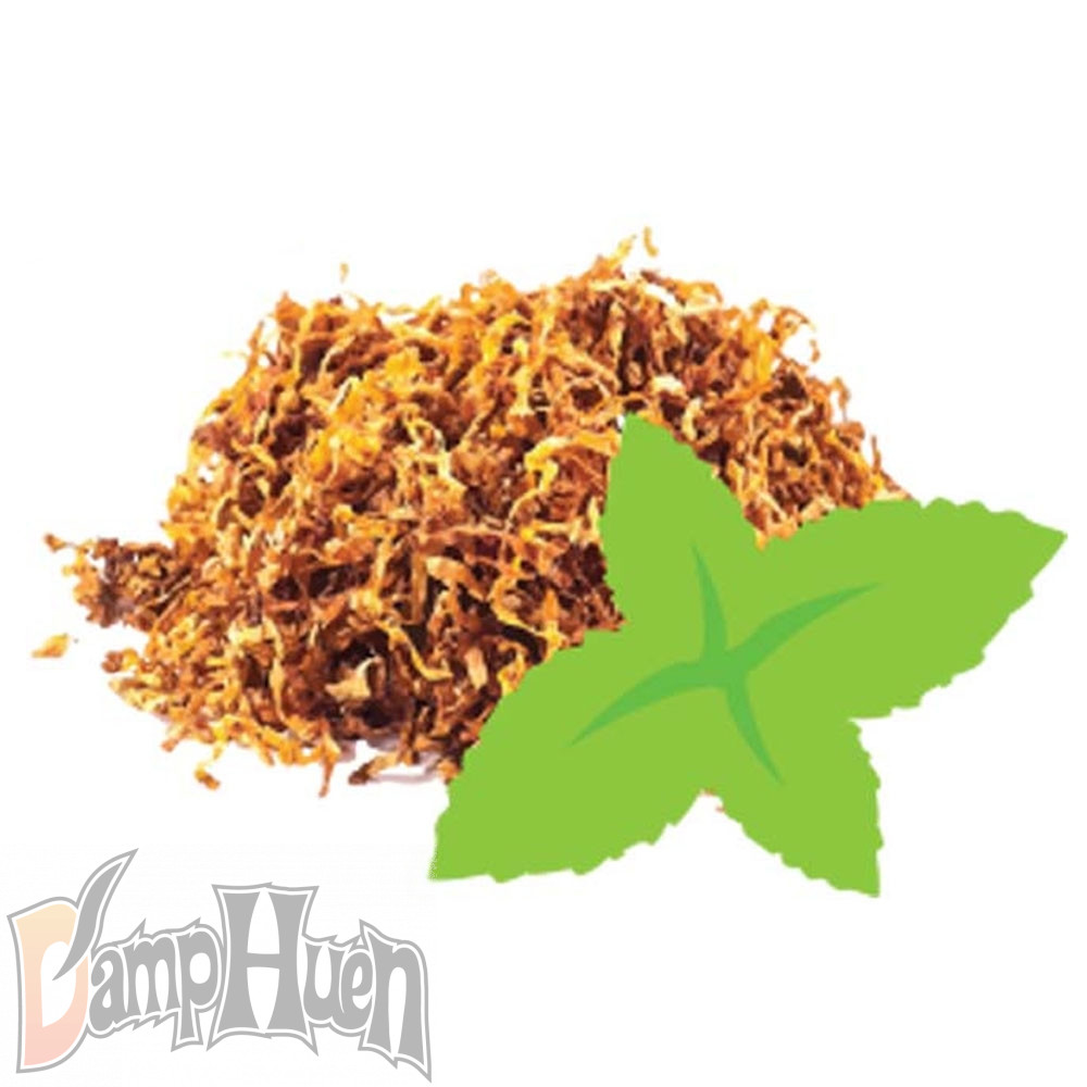Tobacco Menthol Aroma