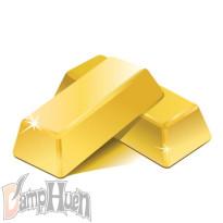 555 Gold Aroma
