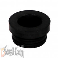 810/510 DripTip adapter - Metal
