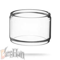 Aspire Odan Mini Bulb Glas