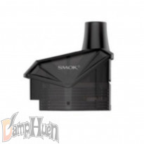 SMOK X-Force Cartridge
