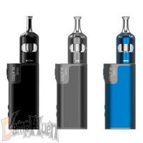 Aspire Zelos 2.0 + Nautilus 2S Kit