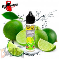 Blending Lime - 70 ml