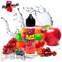 Crimson Fruits - 70 ml