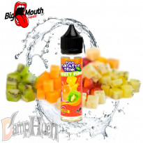 Fruity Punch - 70 ml