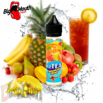 Ice Tea - Jamaican Rush - 70 ml