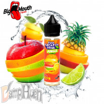 Jungle - 70 ml