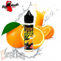 Orange Splash Beast - 70 ml