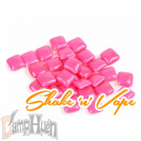 Bubblegum Shake n Vape Kit