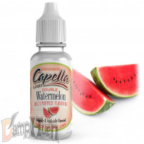 Double Watermelon Aroma