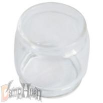 Cleito 120 Bulb Glas