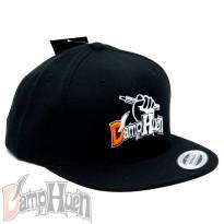 Cap / Kasket - DampHuen