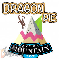 Mountain Juice Dragon Pie Aroma