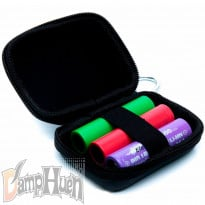 Batteri Taske
