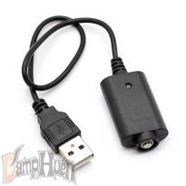 eGo USB Oplader