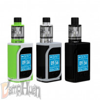 Eleaf iStick Kiya & GS Juni Kit