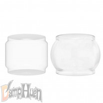 FreeMax Mesh Pro 5ml + 6ml Pyrex Bulb Glas