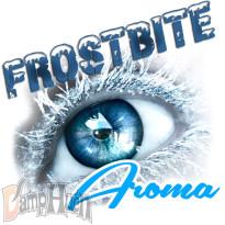Frostbite Premium Aroma