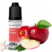 Red Apple Aroma