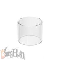 SMOK TFV8 Baby Beast Glas