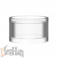 Hellvape Launcher Tank Glas