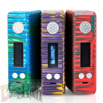 Innokin BigBox Atlas Resin