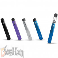 Nordik by Vapeson e-cigaret kit til e-pods