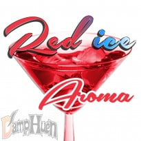 Red Ice Aroma