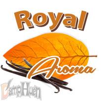 Royal Tobak Aroma