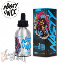 Nasty Juice Slow Blow - 50ml