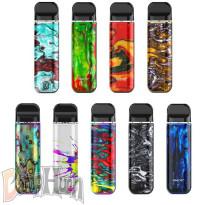 SMOK Novo 2 Pod e-cigaret