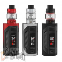 SMOK Rigel + TFV9 Kit