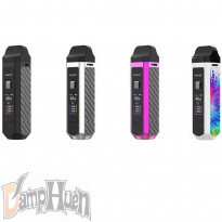 SMOK RPM 40 Pod Kit