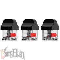 SMOK RPM 40 Standard Pod