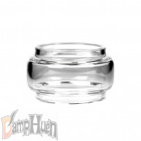 TFV-Mini V2 Pyrex Bulb Glas #7