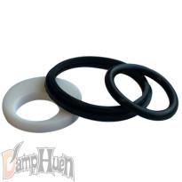 SMOK TFV-Mini V2 O-ring kit