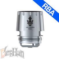 SMOK TFV12 P RBA