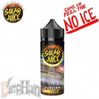 Solar Juice Jupiter - No Ice - 100ml