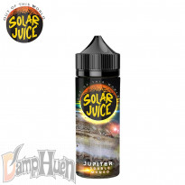Solar Juice Jupiter - 100ml