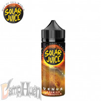 Solar Juice Venus - 100ml
